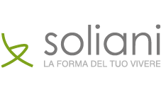 Solianiarredamenti.com